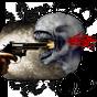 Slender Man: Survival Hunter 1.0.1 APK