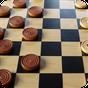 Checkers 3.9.7