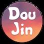 โดจิน 1.0.0 APK