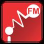 iRadio 8.3.1