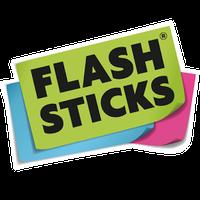 Ícone do FlashSticks App