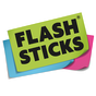 FlashSticks App 3.2