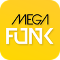 Mega Funk  APK