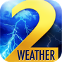 WSBTV Channel 2 Weather 4.8.402