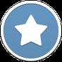 Pearltrees - Organizar todo 2.4.6