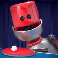 Иконка Table Tennis Touch