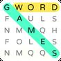 Word Masters - Rompecabezas 1.3 APK