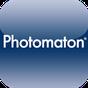Photomaton  APK
