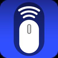 WiFi Mouse Pro アイコン