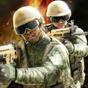 War Cards – Military TCG & CCG  APK