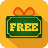 Ícone do apk Free Gift Cards : Get Rewards