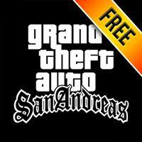 Apk GTA San Andreas