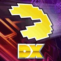 Иконка PAC-MAN CE DX