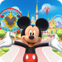 Disney Magic Kingdoms 2.8.1b