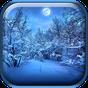 Χειμώνας Ζωντανή Ταπετσαρία 1.0.4
