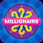 Millionaire Quiz: Game 2017 0.1.6