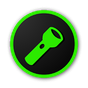 Icon Torch - Flashlight 1.0