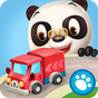 Dr. Panda Aвтомобилей Free