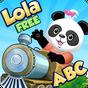 L'Alphabet de Lola – ABC Jeux
