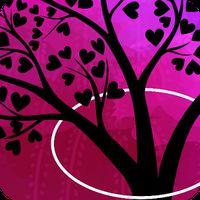 Иконка SpinTree - Tap Tap Tree
