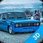 Russian Car Lada 3D 1.1.5