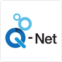 Q-Net 큐넷(자격의 모든 것) 1.0.16