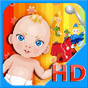 Baby Care 1.8