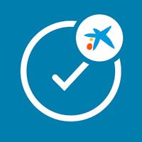 Icono de CaixaBank Sign