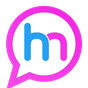 Hoop Messenger 1.9.821-prod