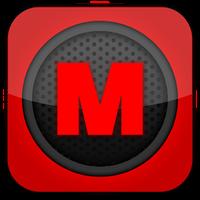 gay rencontres Apps Android Matt Chandler égoïsme et de rencontres