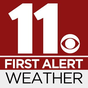 WTOL First Alert Weather 4.4.903