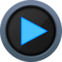 PlayerXtreme Media Player 0.8.6