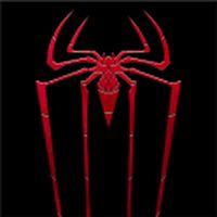 The Amazing Spider-Man AR APK Simgesi