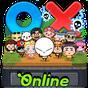 OX퀴즈 서바이벌 온라인 1.7