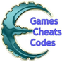 Cheat codes Beta 1.4 APK
