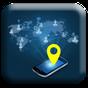 Telefone número rastreador GPS 1.0 APK