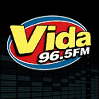 Ícone do apk Vida FM
