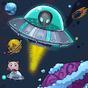 เดินทางอวกาศ 1.1.3 APK