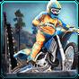 Bike Wheeling 1.3 APK