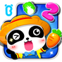 Little Panda Math Farm 8.8.7.20 APK