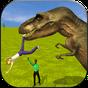 Dinosaur Simulator 1.6