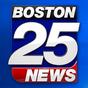 Boston 25 5.5.3