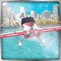 Airplane pilot 3D: Air Racing 1.5
