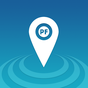 PublicFeed: Nearby Social News  APK