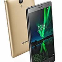 Imagen de Lenovo Phab2