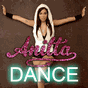 Jogo Anitta Show das Poderosas