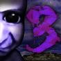 青鬼3 1.0.7