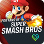Fandom: Super Smash Bros. 2.9.1