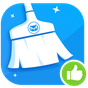 Owl Cleaner - Junk Cleaner & Speed Booster  APK