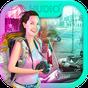 Aventura na Cidade - Jogos de objetos escondidos 1.0